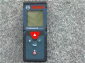 BOSCH Laser Level GLM 40
